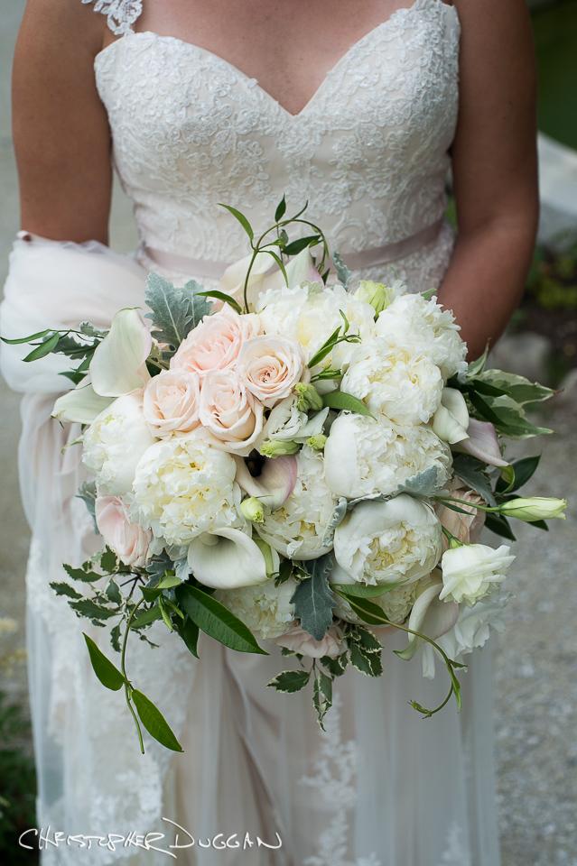 Berkshires-The-Mount-wedding-photographer-Christopher-Duggan-LeeAnn-Sohit-2016-941.jpg