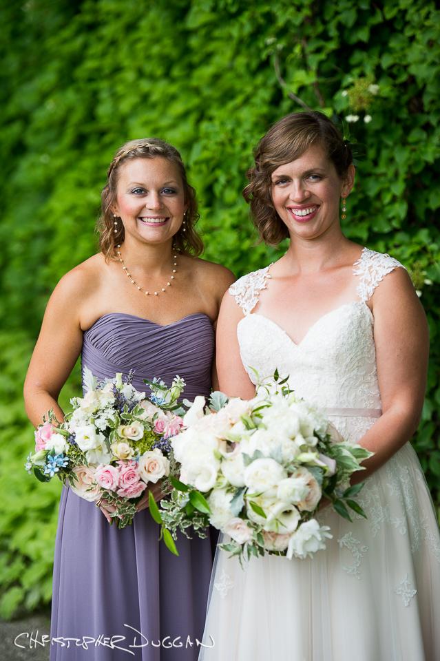 Berkshires-The-Mount-wedding-photographer-Christopher-Duggan-LeeAnn-Sohit-2016-946.jpg