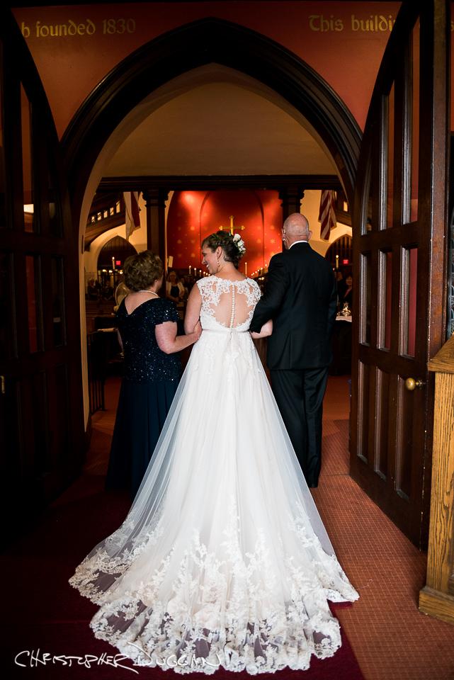 Berkshires-The-Mount-wedding-photographer-Christopher-Duggan-LeeAnn-Sohit-2016-949.jpg