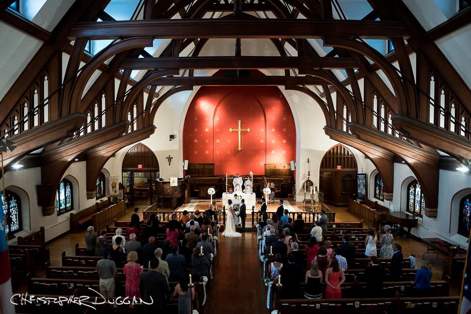 Berkshires-The-Mount-wedding-photographer-Christopher-Duggan-LeeAnn-Sohit-2016-952.jpg