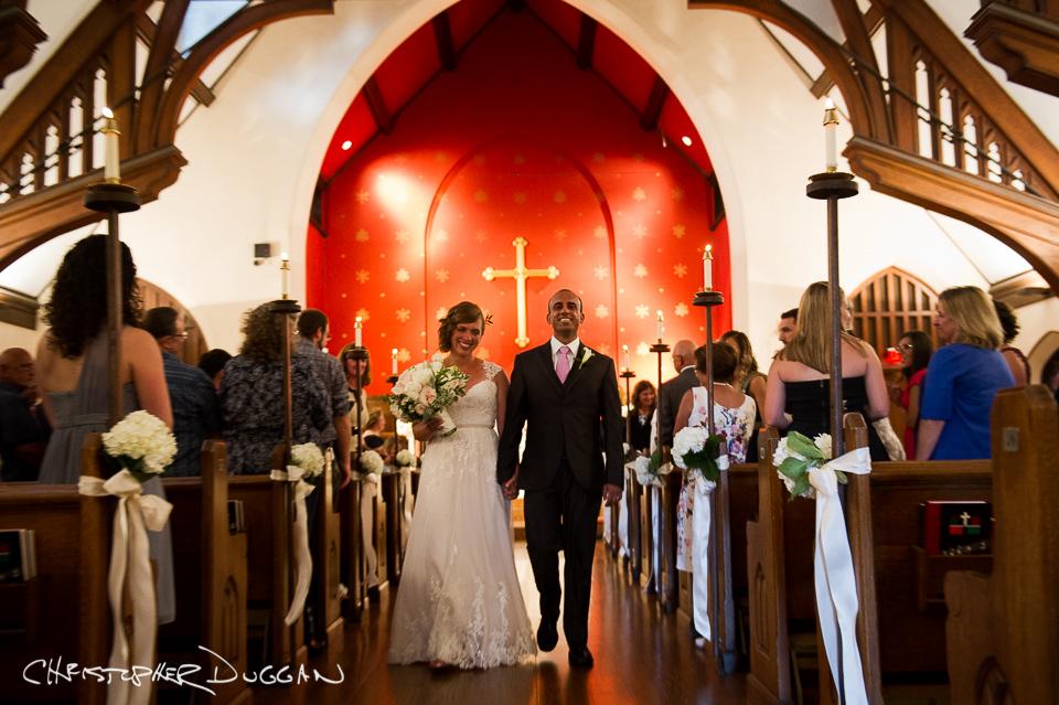 Berkshires-The-Mount-wedding-photographer-Christopher-Duggan-LeeAnn-Sohit-2016-953.jpg