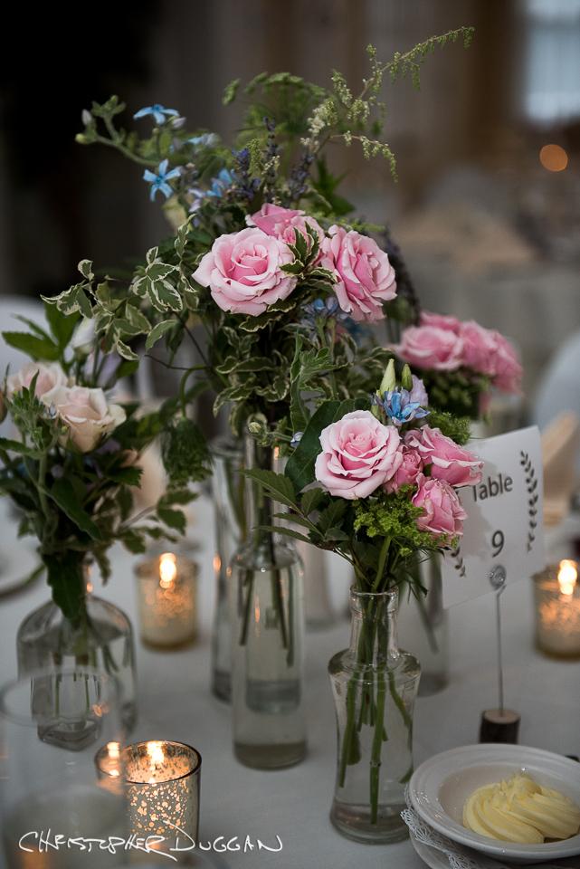 Berkshires-The-Mount-wedding-photographer-Christopher-Duggan-LeeAnn-Sohit-2016-962.jpg