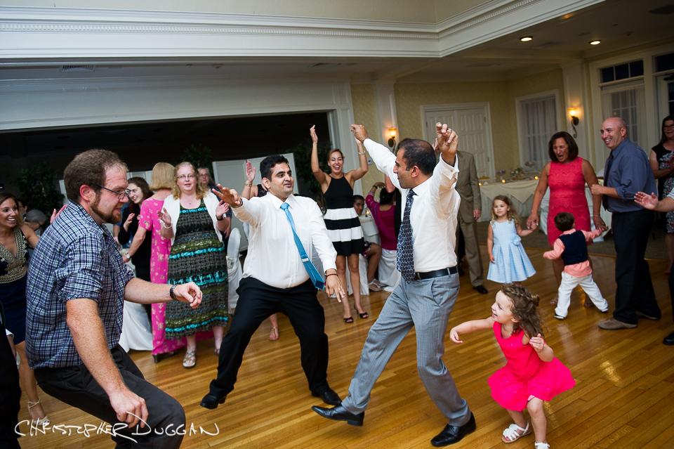 Berkshires-The-Mount-wedding-photographer-Christopher-Duggan-LeeAnn-Sohit-2016-968.jpg