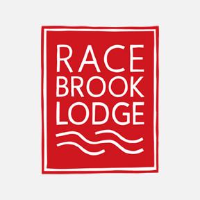 Copy of Race-Brook-Lodge-logo (3).jpg