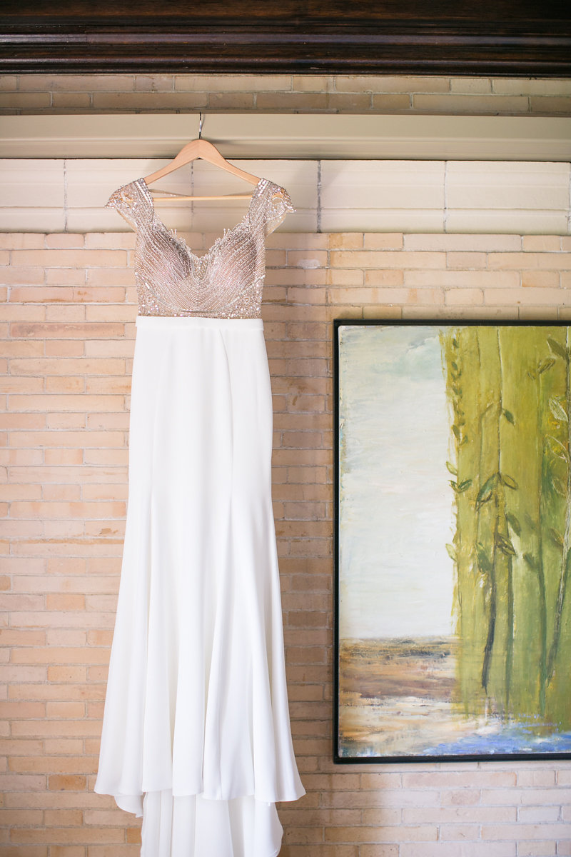 Tara Consolati luxury destination wedding planner