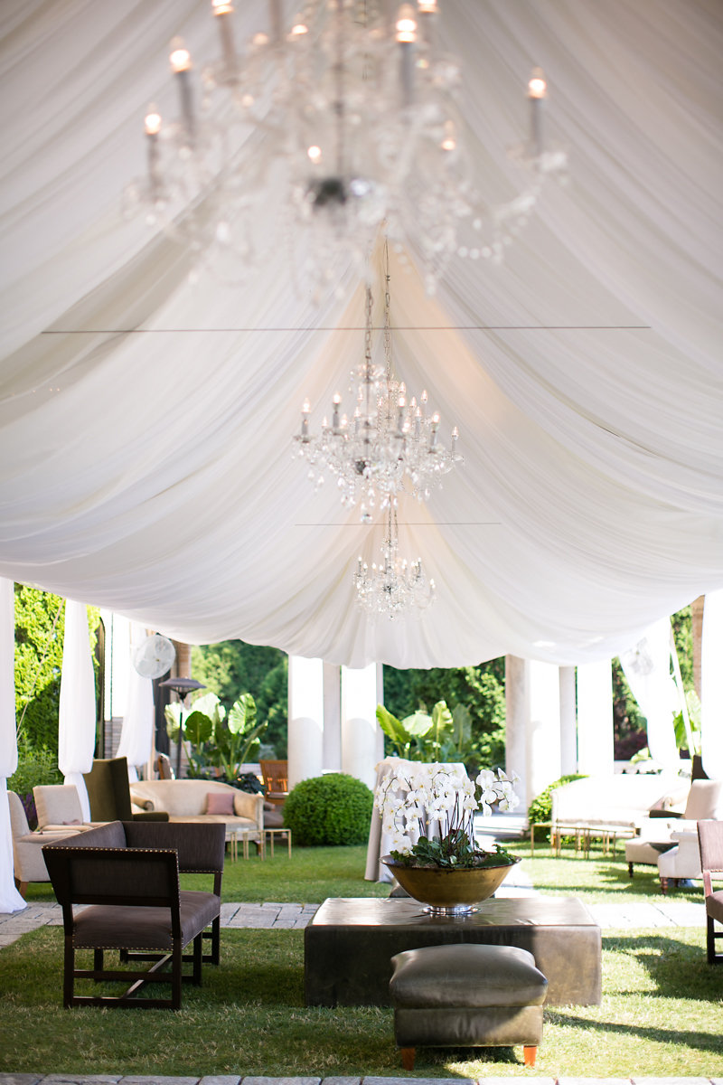 Tara Consolati Wedding planning in Lenox MA
