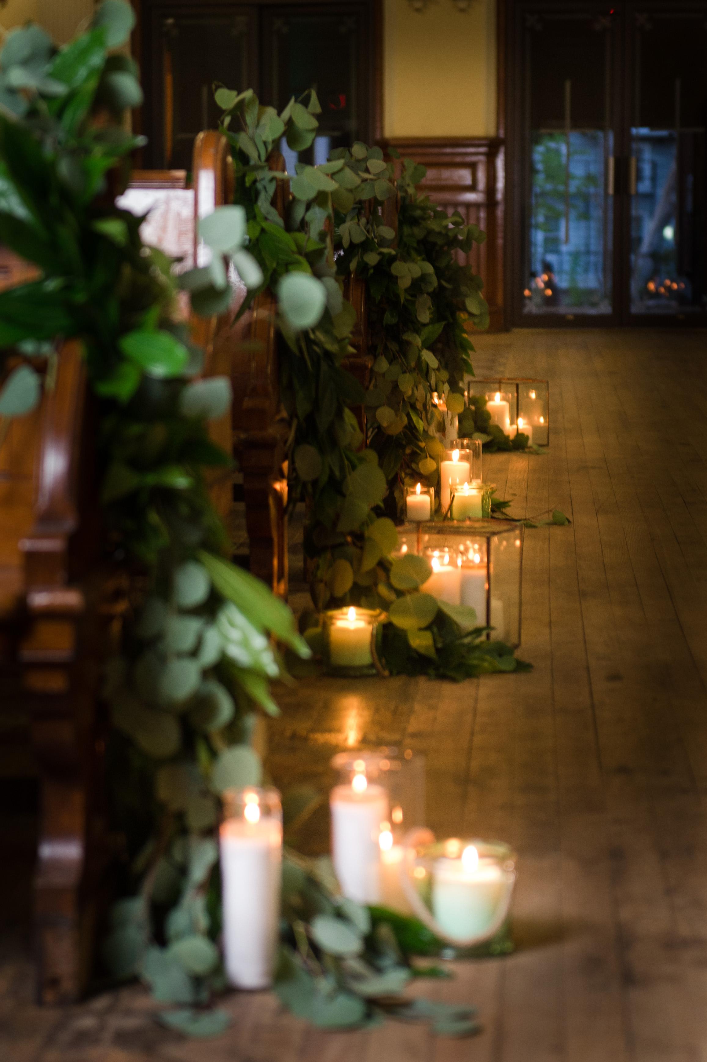 Tara Consolati Events in the Berkshires