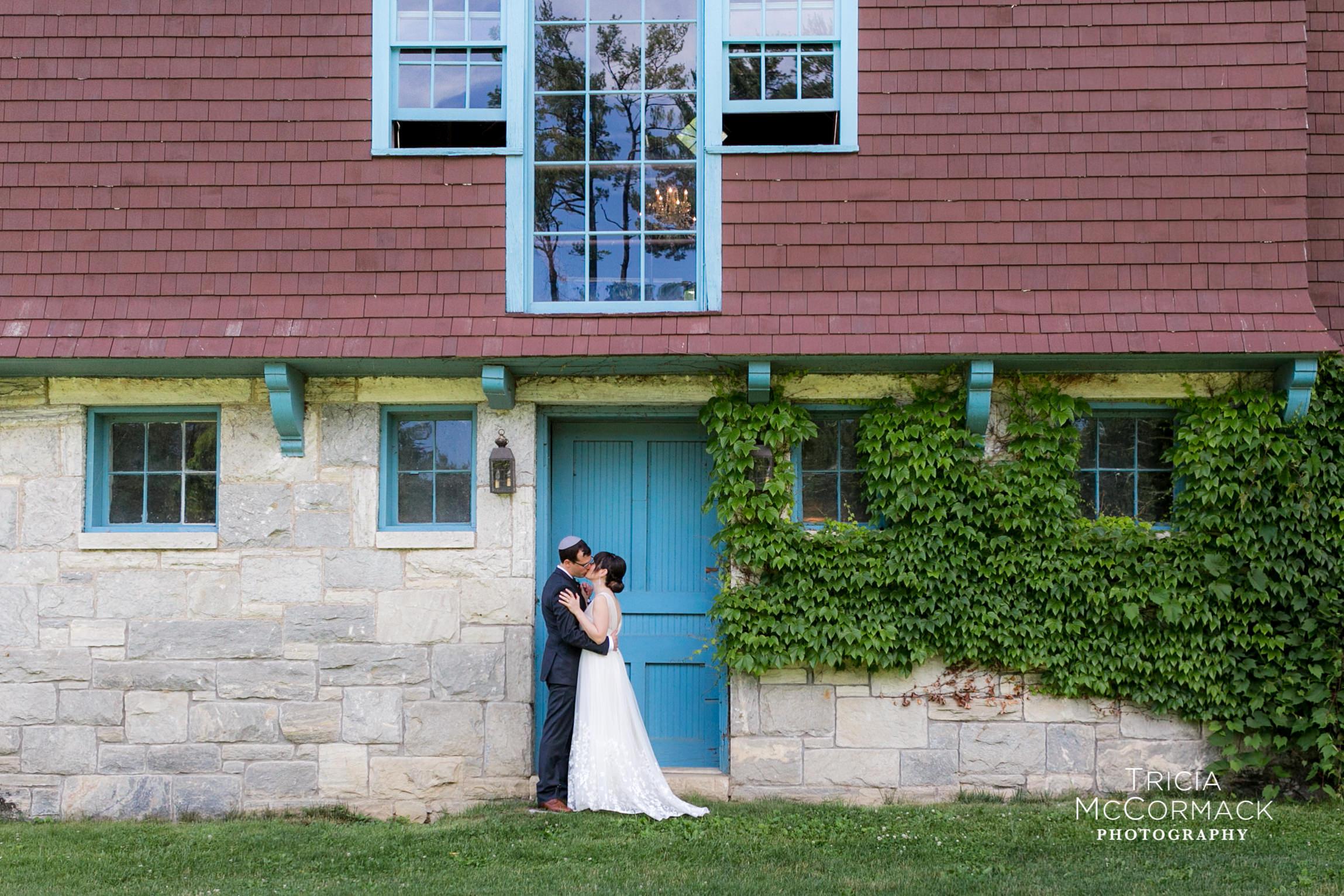 0188-Tali_Zach_Wedding.jpg