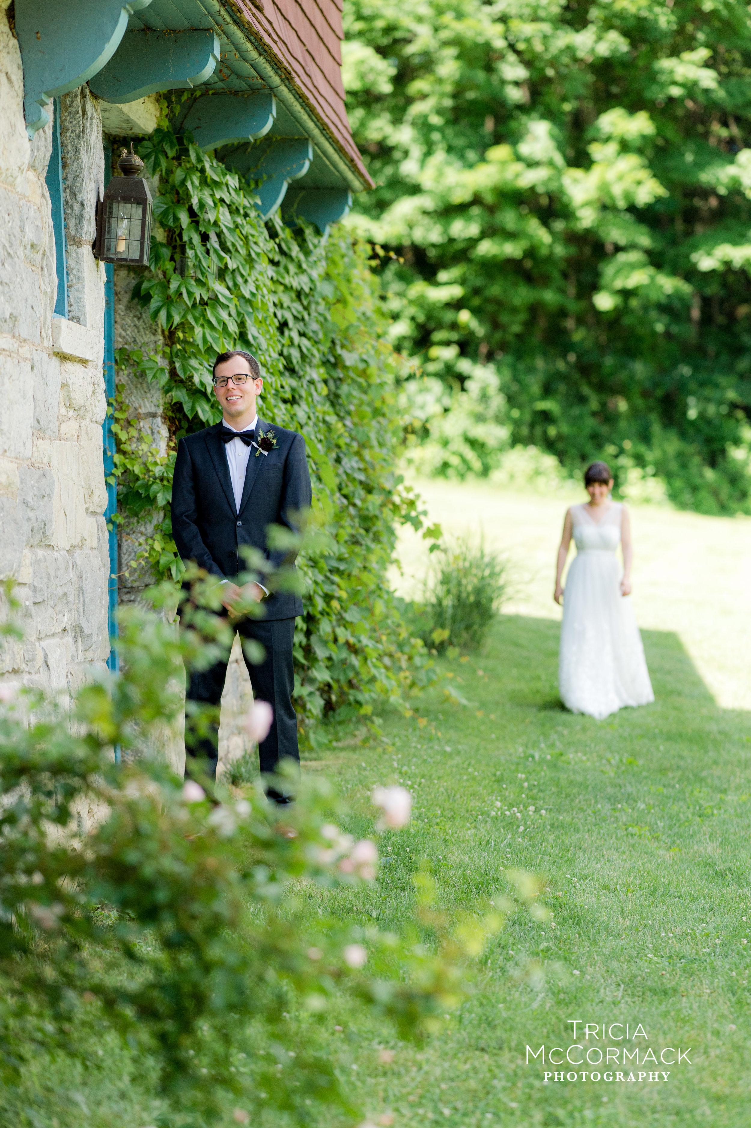 0175-Tali_Zach_Wedding.jpg
