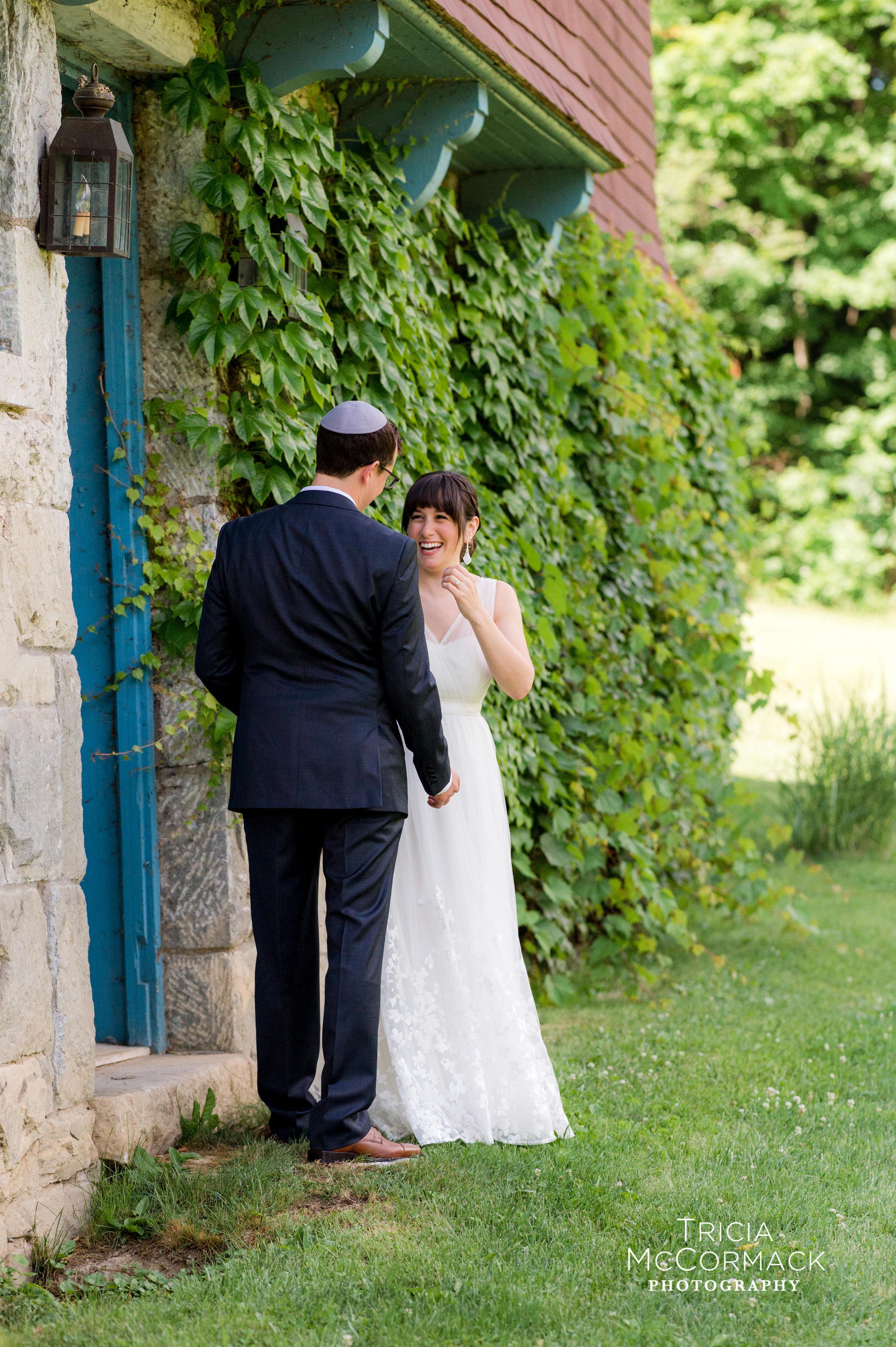 0197-Tali_Zach_Wedding.jpg
