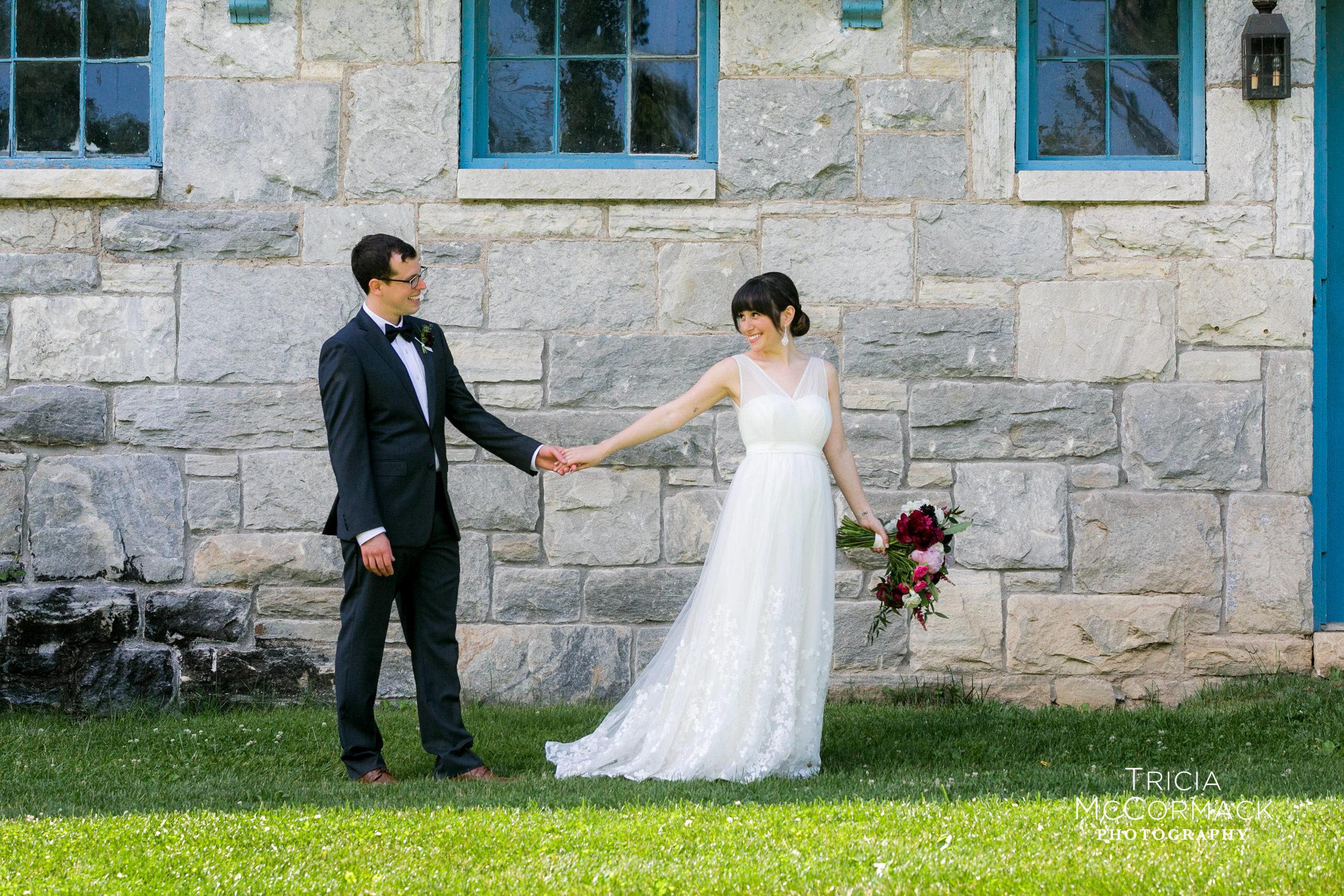 0243-Tali_Zach_Wedding.jpg