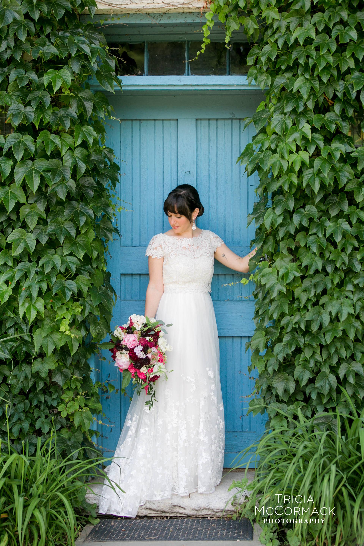 0301-Tali_Zach_Wedding.jpg