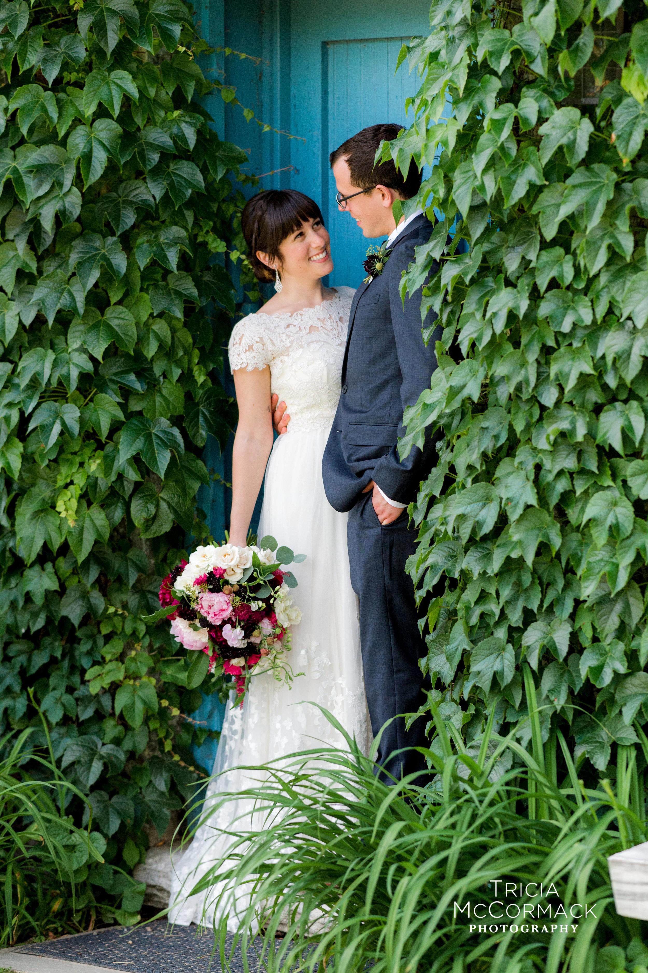 0311-Tali_Zach_Wedding.jpg