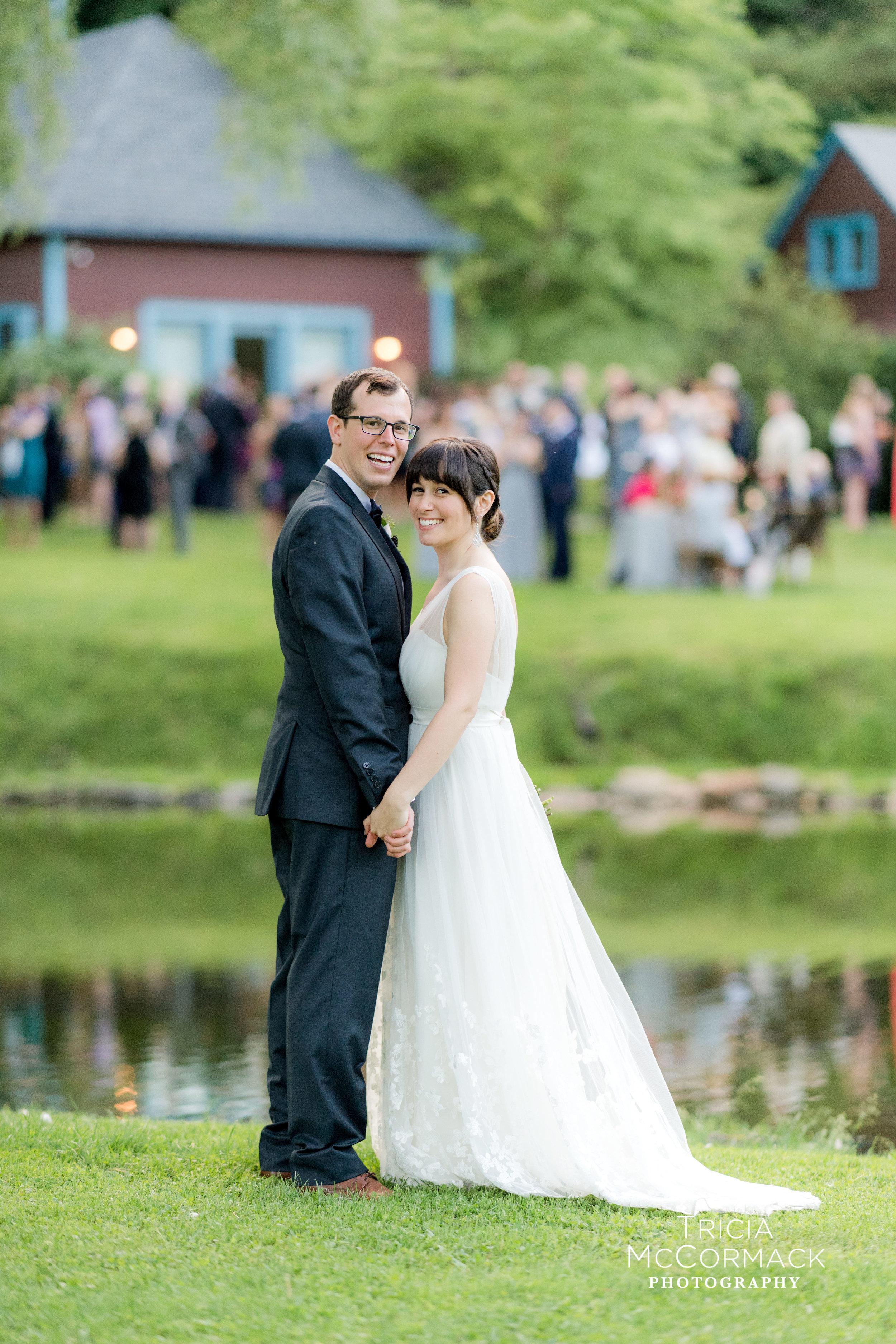 0350-Tali_Zach_Wedding.jpg