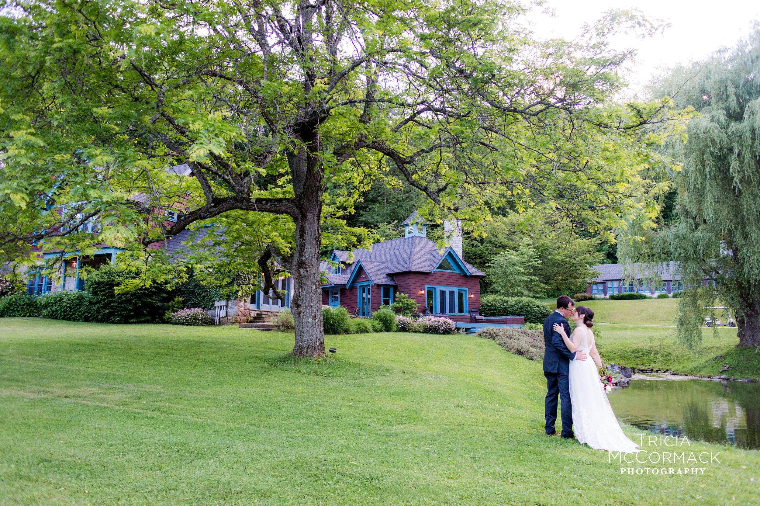 0355-Tali_Zach_Wedding.jpg