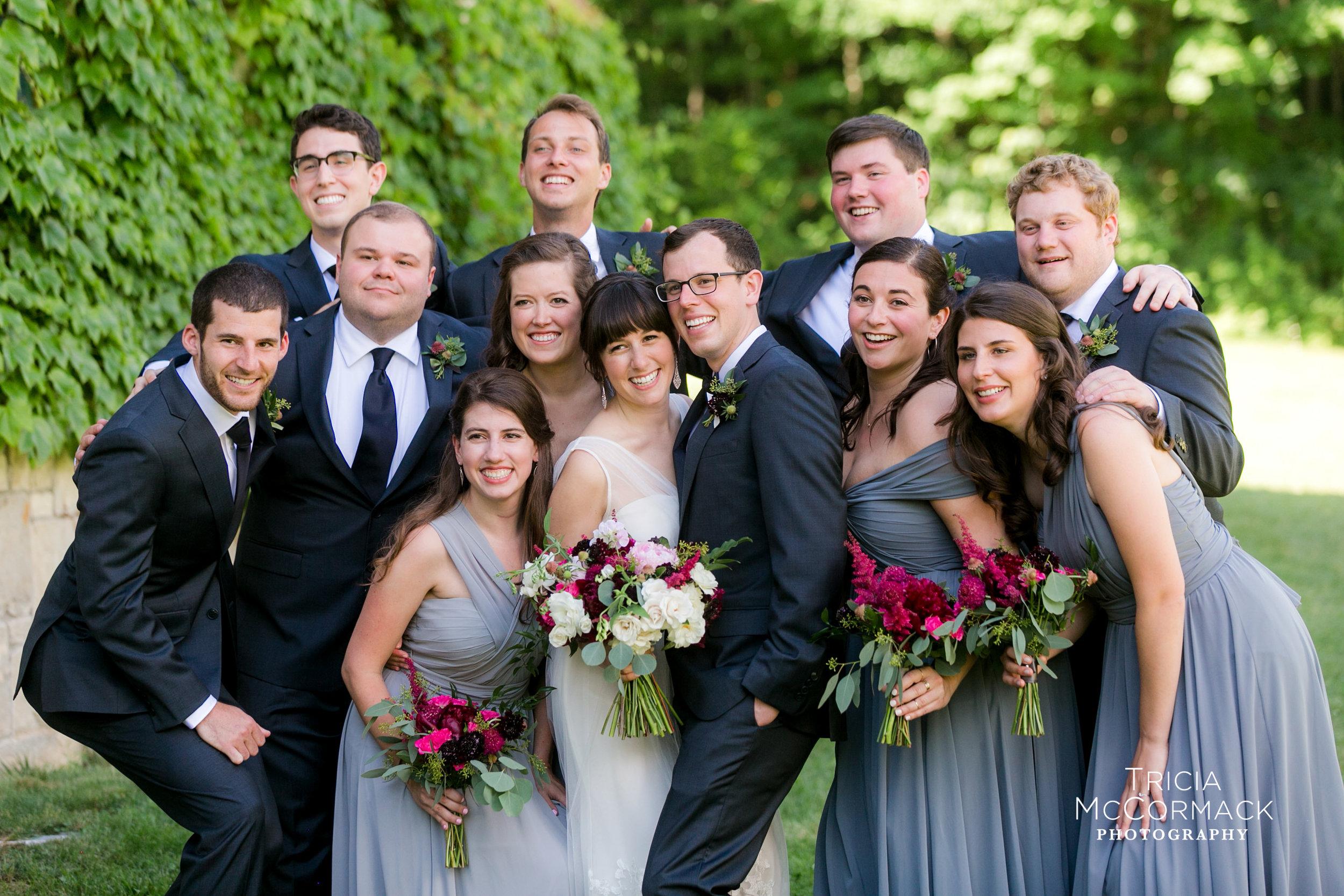 0472-Tali_Zach_Wedding.jpg