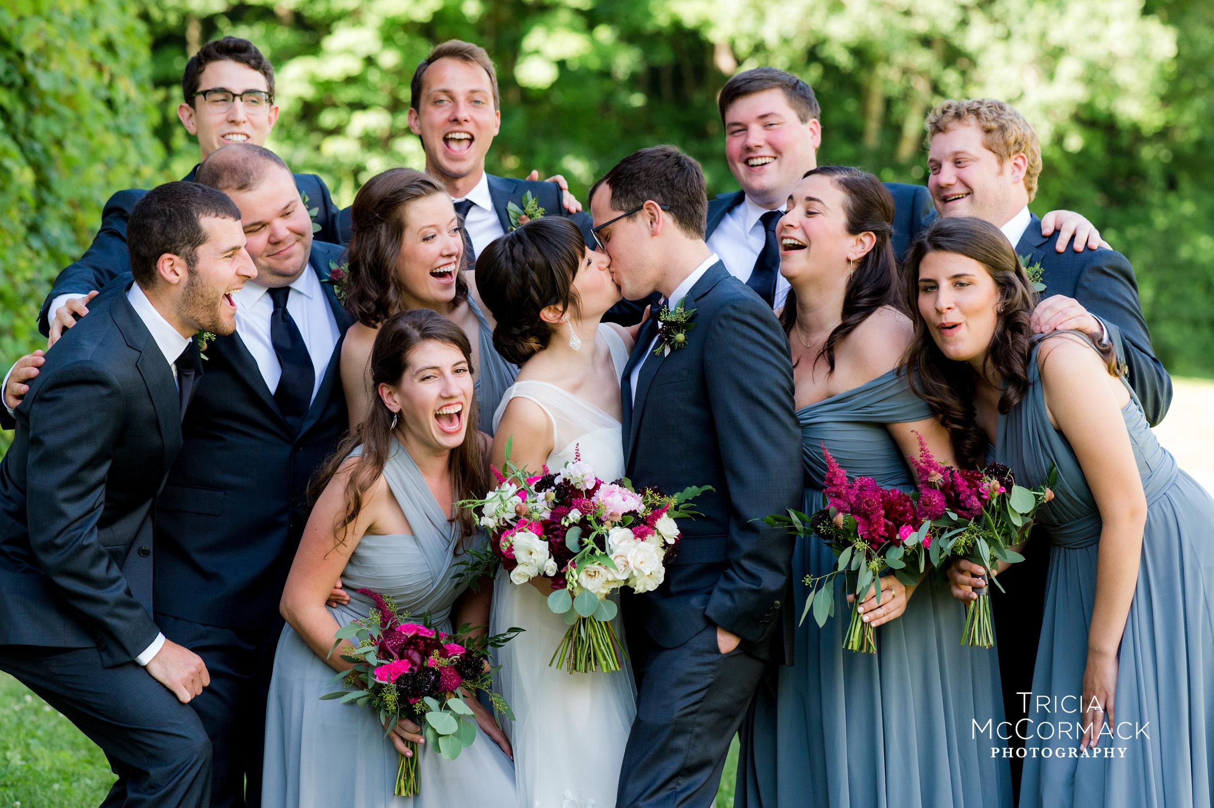 0474-Tali_Zach_Wedding.jpg
