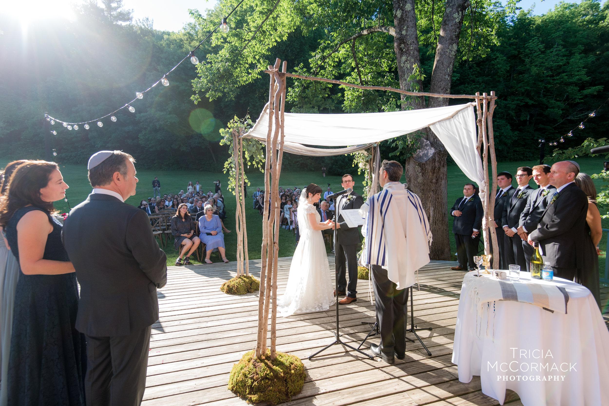 0638-Tali_Zach_Wedding.jpg