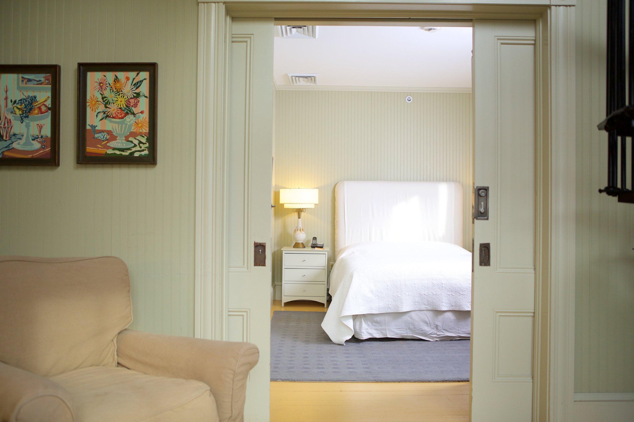 Two Bedroom Suite - Pocket Doors Wide.jpg