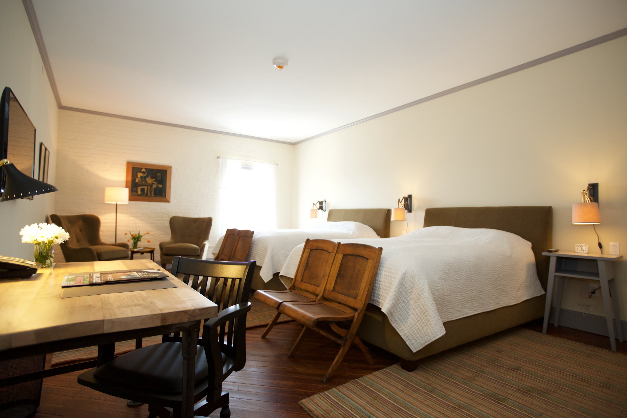 HON - Room 3.jpg
