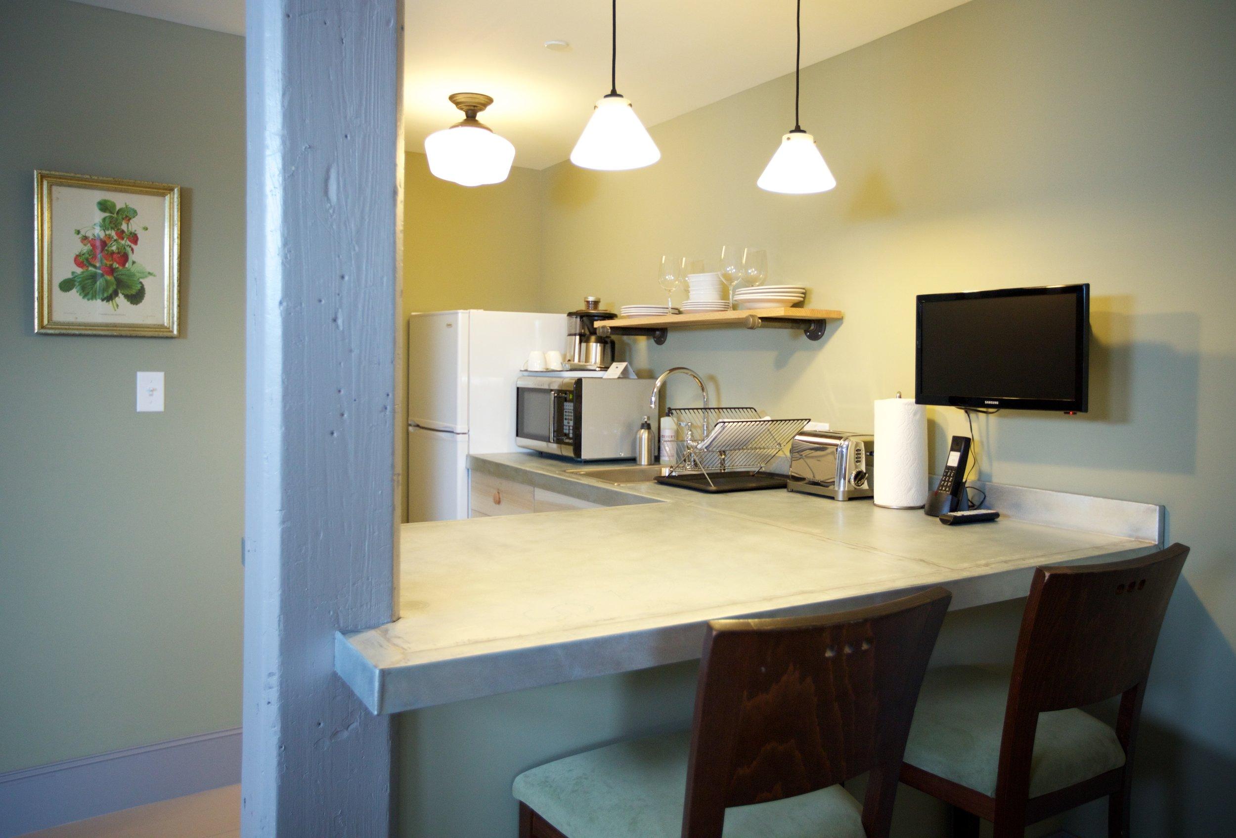 HON Kitchen Aid Suite.jpg