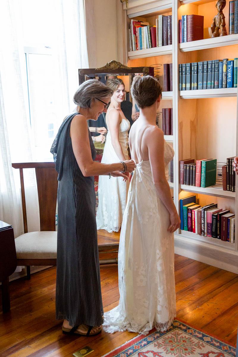 hancock_shaker_village_wedding_0008.jpg