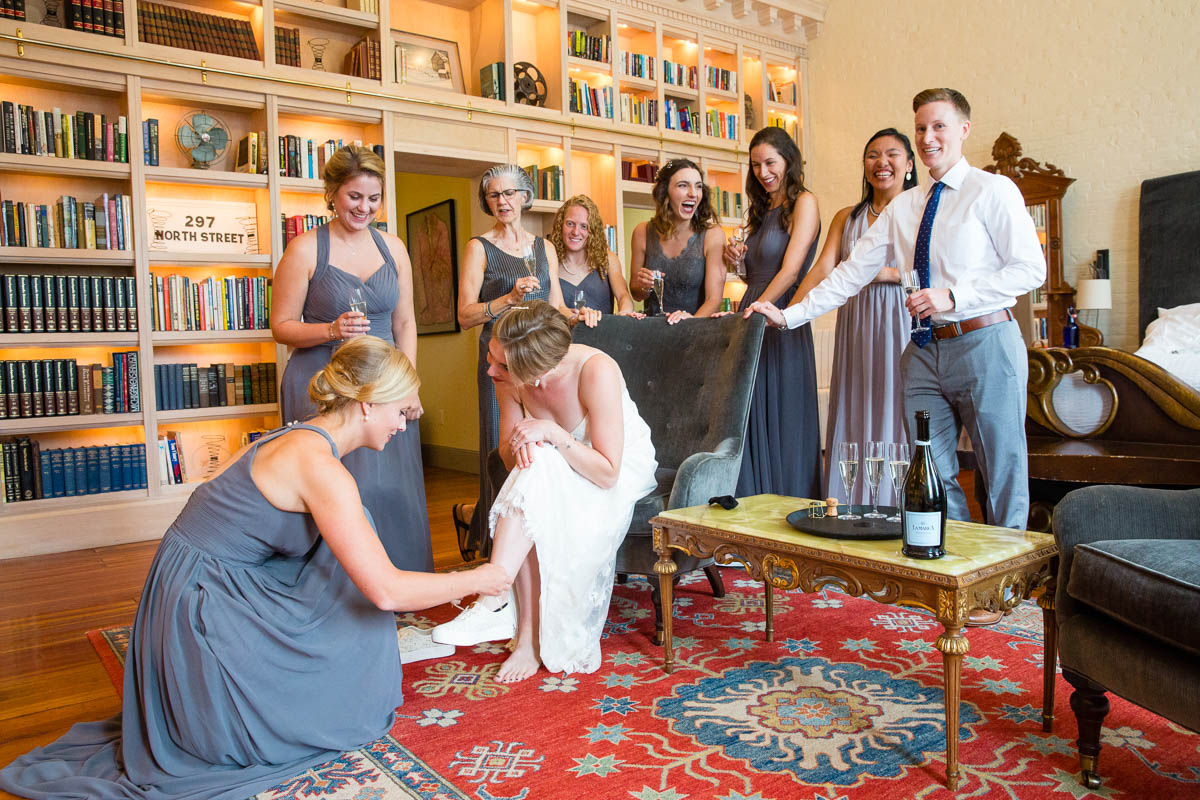 hancock_shaker_village_wedding_0010.jpg