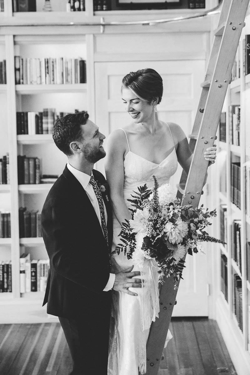 hancock_shaker_village_wedding_0014.jpg