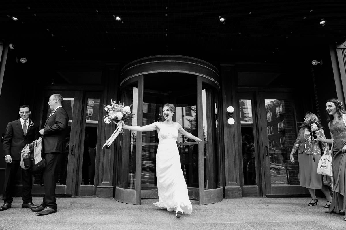 hancock_shaker_village_wedding_0015.jpg