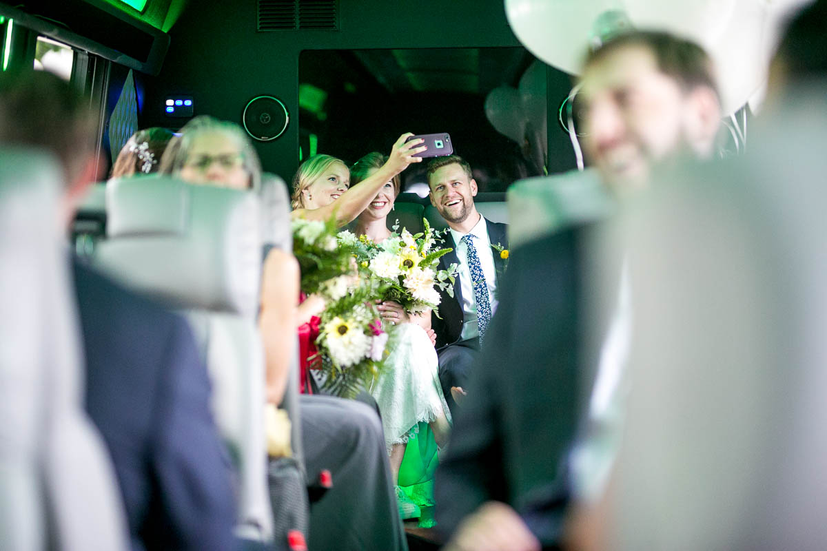 hancock_shaker_village_wedding_0016.jpg