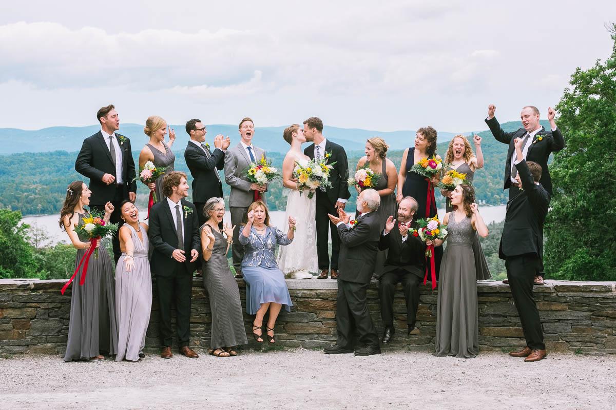 hancock_shaker_village_wedding_0017.jpg