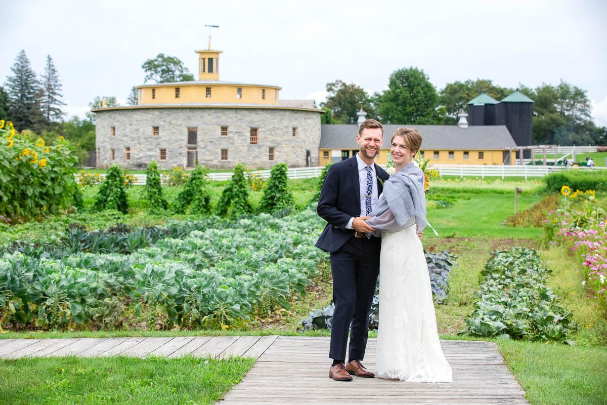hancock_shaker_village_wedding_0019.jpg