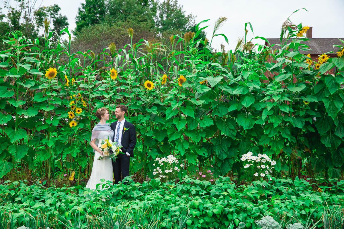 hancock_shaker_village_wedding_0020.jpg