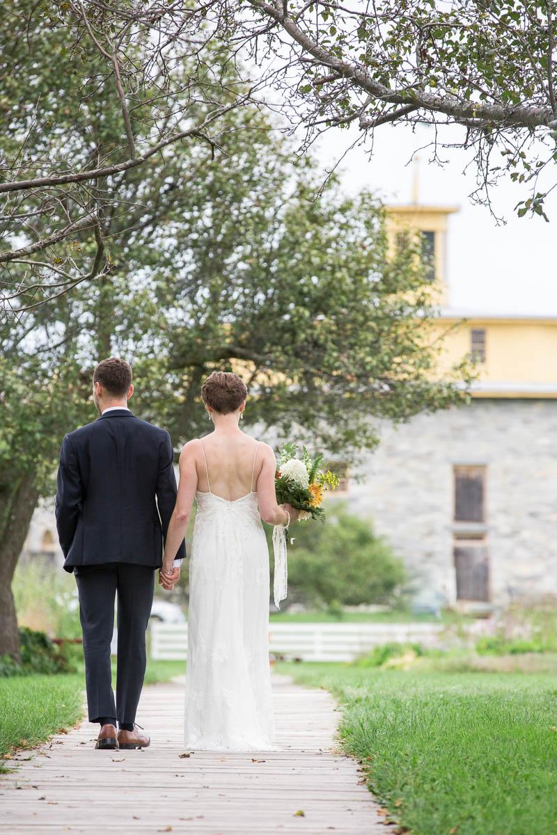 hancock_shaker_village_wedding_0021.jpg