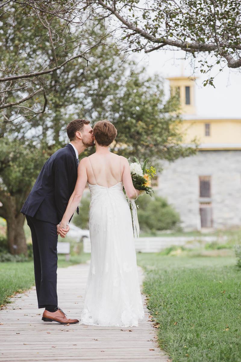 hancock_shaker_village_wedding_0022.jpg