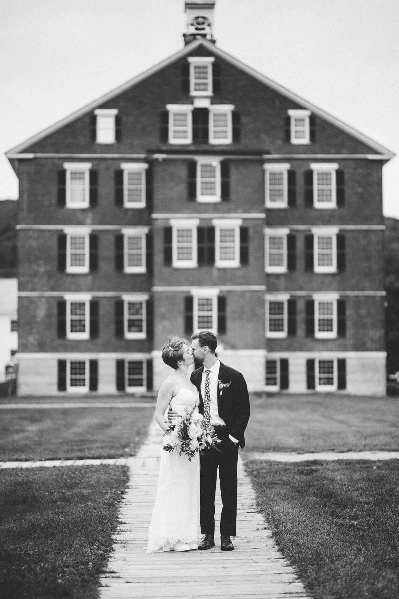 hancock_shaker_village_wedding_0023.jpg