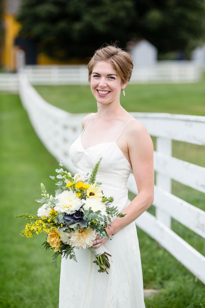 hancock_shaker_village_wedding_0025.jpg