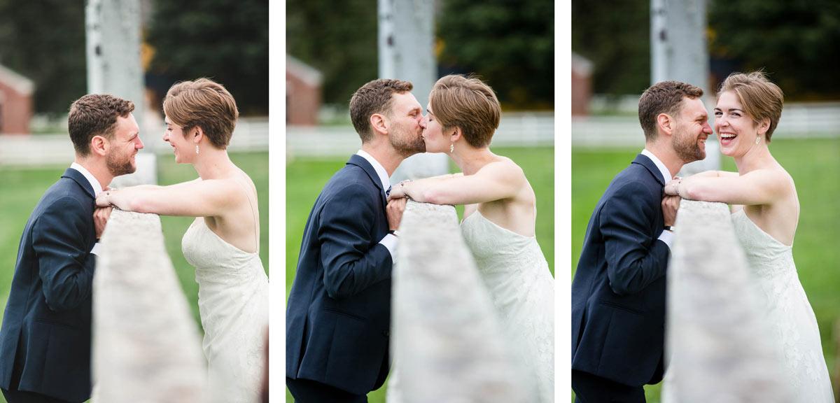 hancock_shaker_village_wedding_0026.jpg