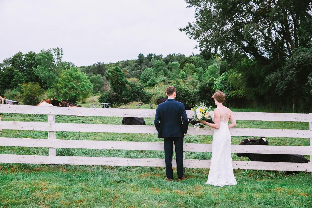 hancock_shaker_village_wedding_0027.jpg