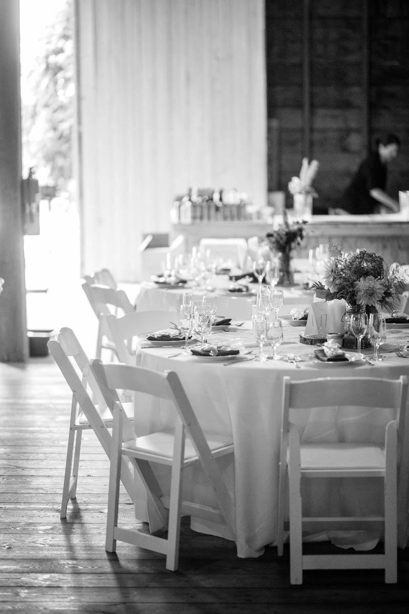 hancock_shaker_village_wedding_0029.jpg