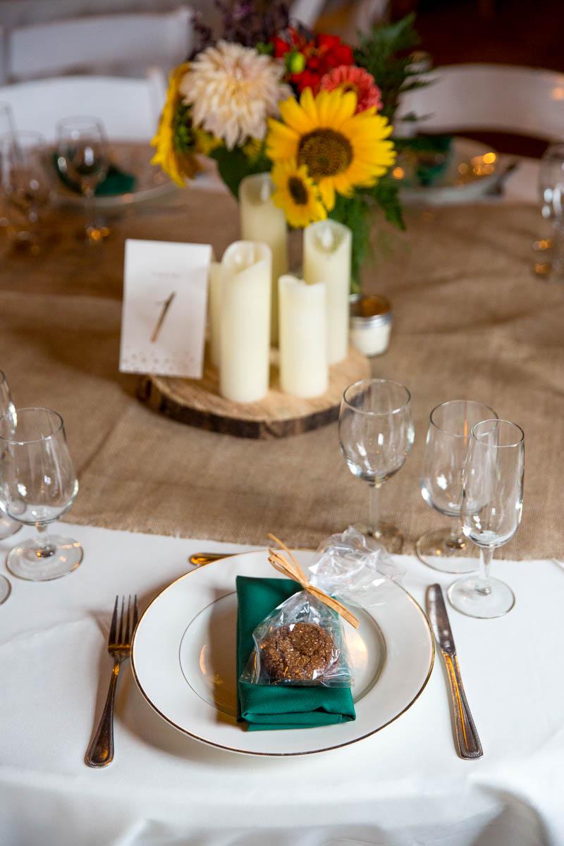 hancock_shaker_village_wedding_0031.jpg