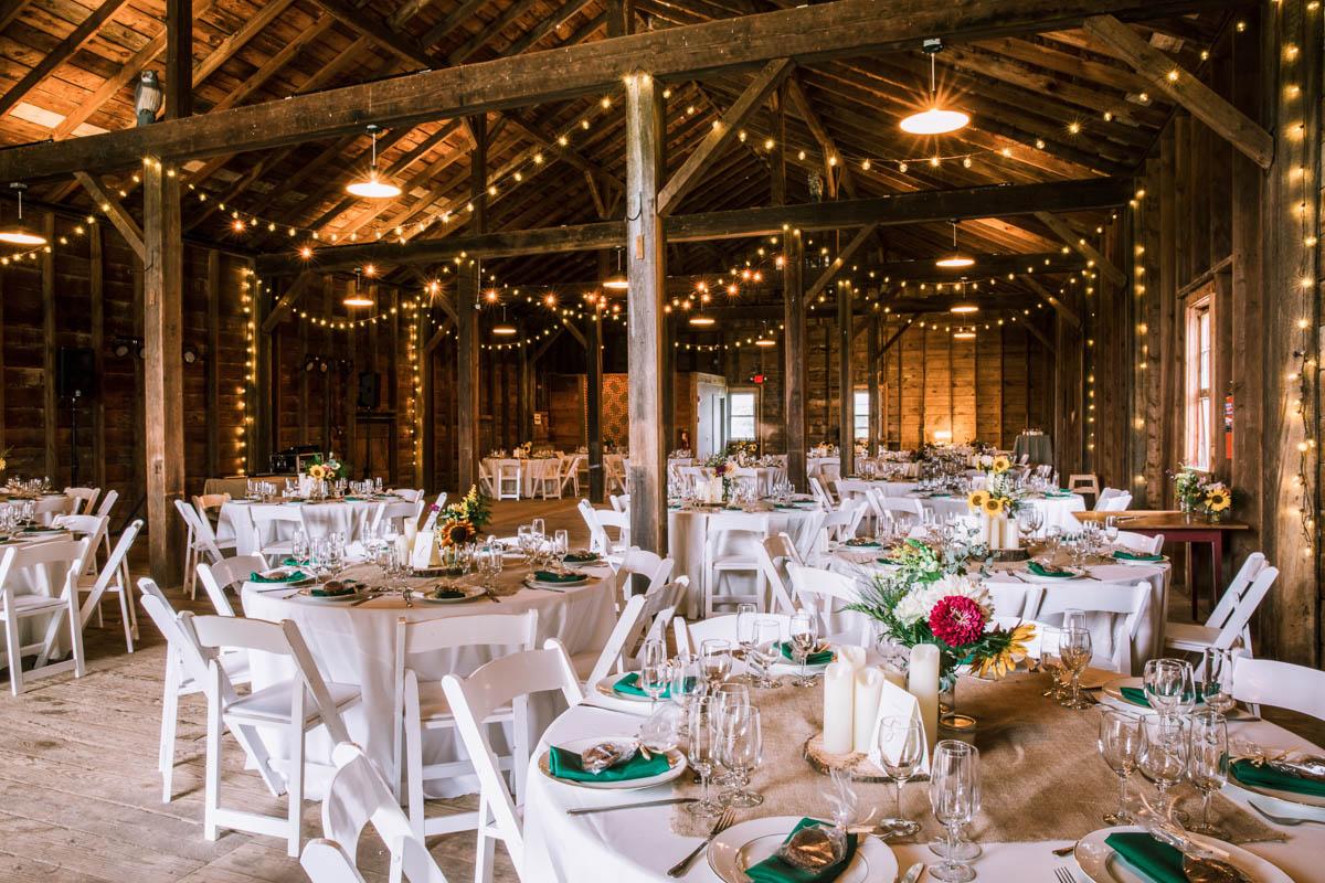 hancock_shaker_village_wedding_0033.jpg