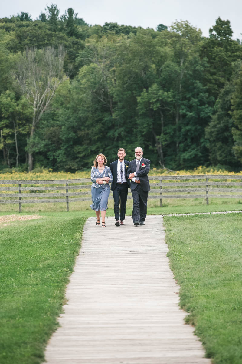 hancock_shaker_village_wedding_0035.jpg