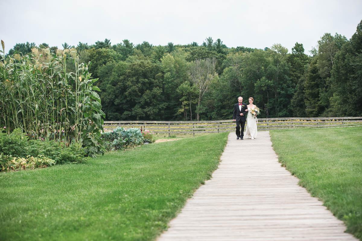 hancock_shaker_village_wedding_0036.jpg