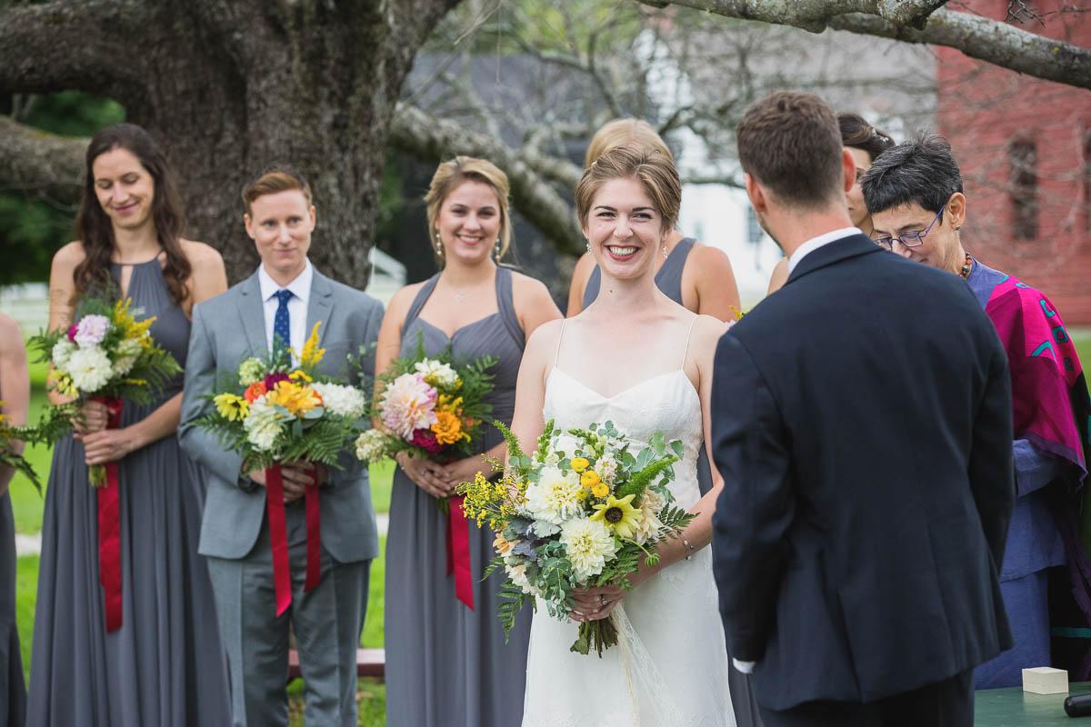hancock_shaker_village_wedding_0037.jpg