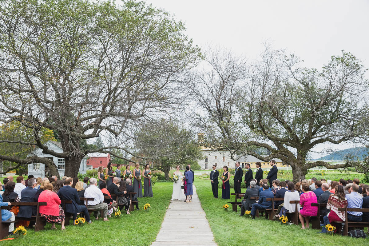 hancock_shaker_village_wedding_0038.jpg