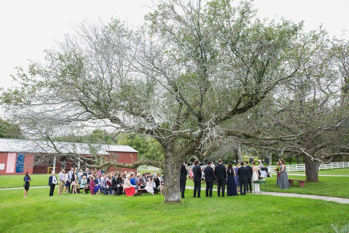 hancock_shaker_village_wedding_0039.jpg