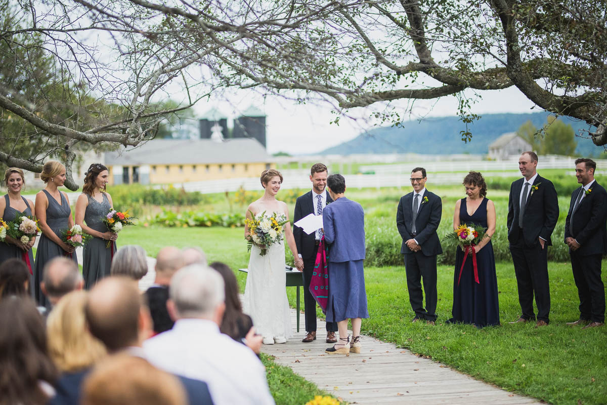 hancock_shaker_village_wedding_0040.jpg