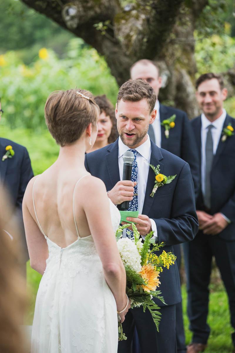 hancock_shaker_village_wedding_0041.jpg