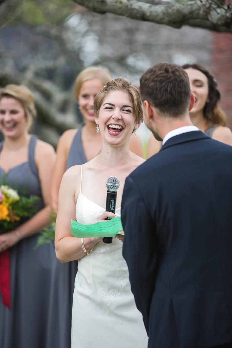 hancock_shaker_village_wedding_0042.jpg